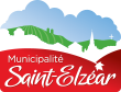 Municipalité de Saint-Elzéar