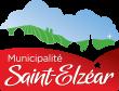 Municipalité de Saint-Elzéar