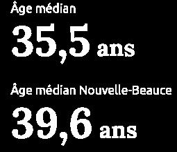 pyramide-demographique-gra2