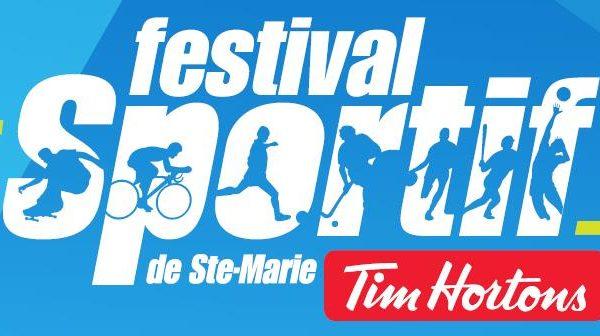 Festival-sportif