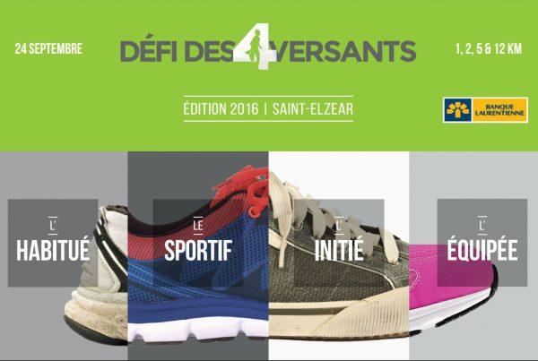 defi-4-versant_11x17-blaurentienne